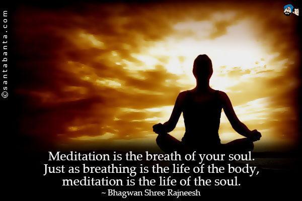 meditation-is-breath-of-soul