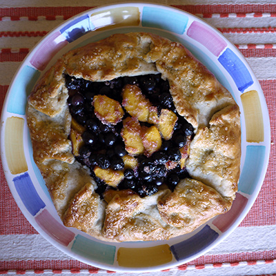blueberrygalette2