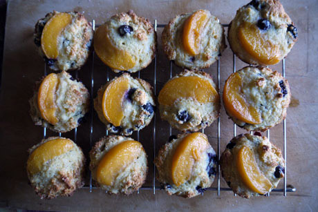 cornmeal_muffin