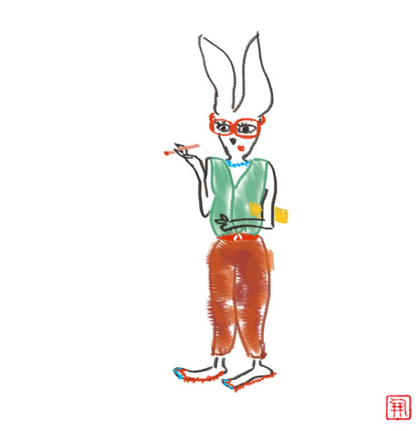 earthcolour_bunny