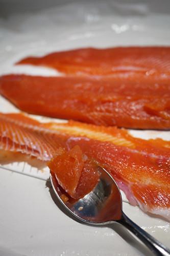 fillet_salmon3