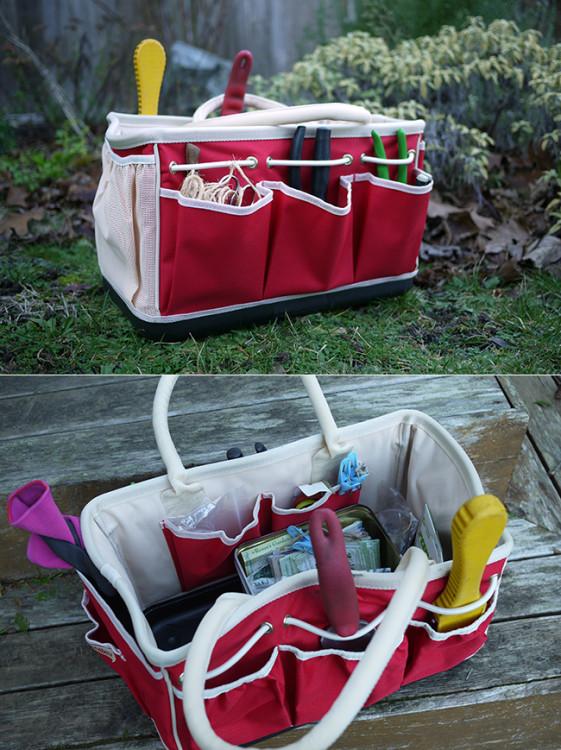 gardenbag1