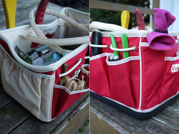 gardenbag2