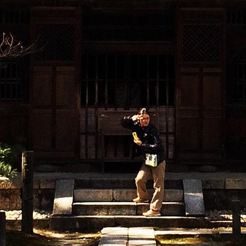 ikkyu-ji9