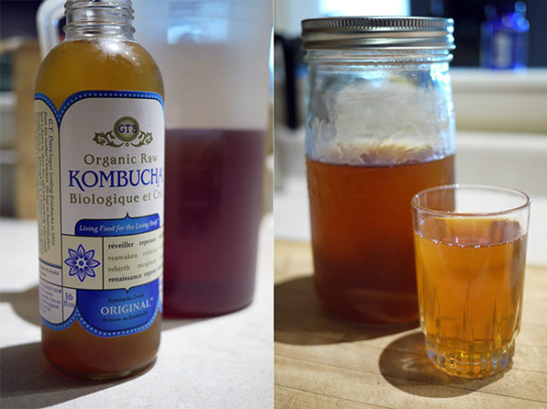 konbucha_homemade1