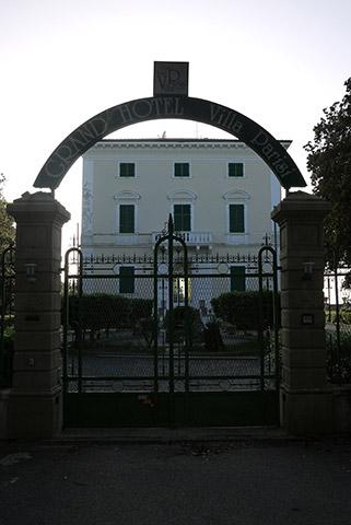 カスティリオンチェッロ