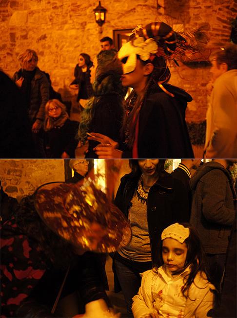 montemerano-halloween