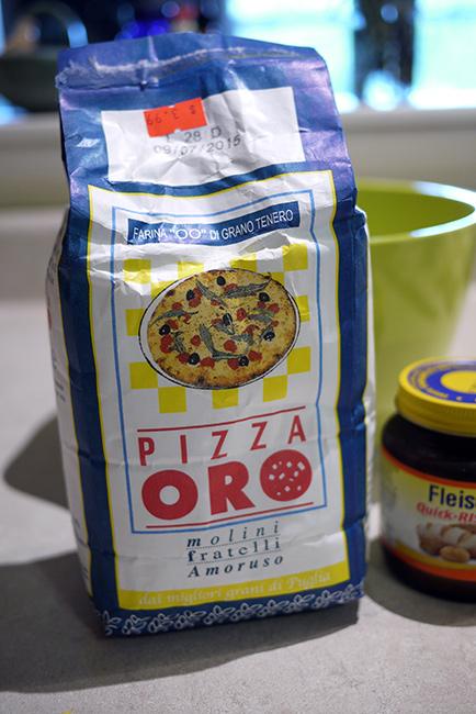mushroom_pizza1