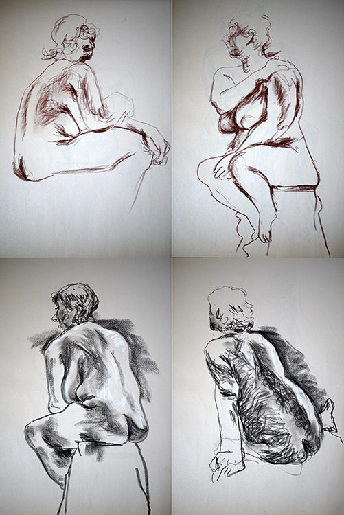 oct29lifedrawing1