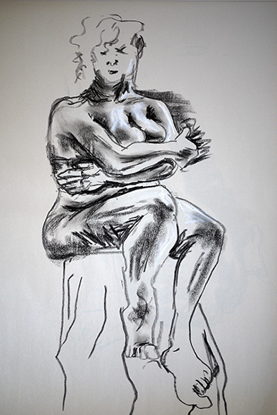 oct29lifedrawing2