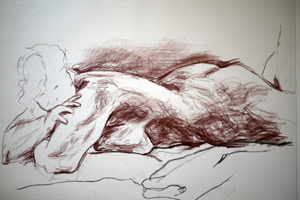 oct29lifedrawing3
