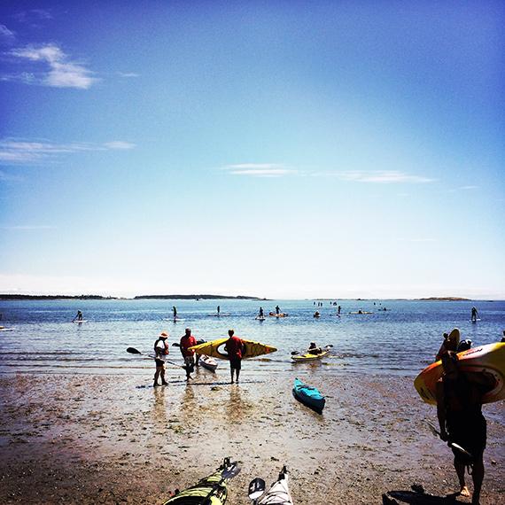 paddlefest1