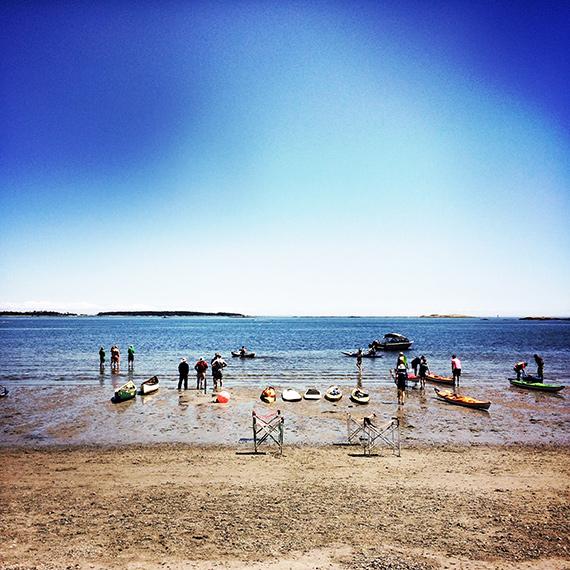 paddlefest2