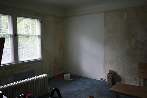 wall paper scorer
