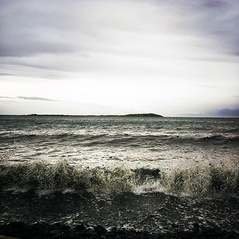 stormy_beach1