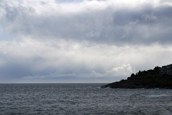stormy_beach3