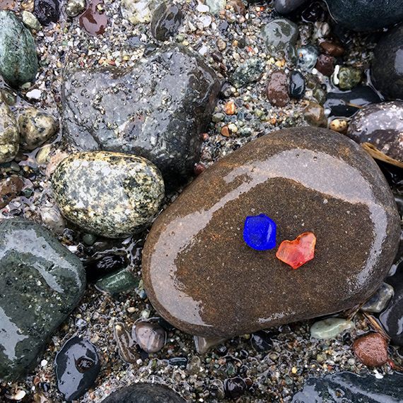 valentine_beachglass2
