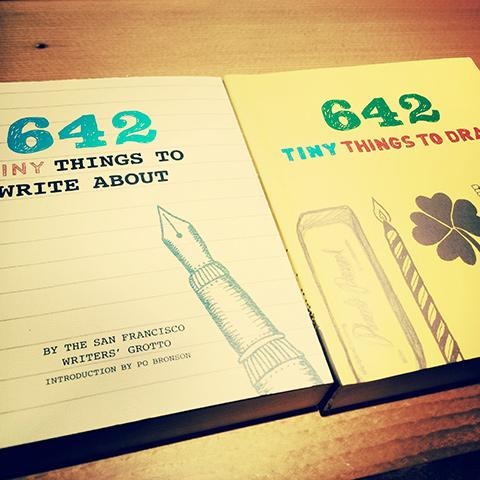 write-draw642