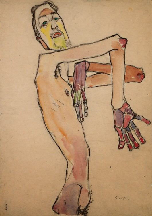 2-Nude_with_crossed_arms