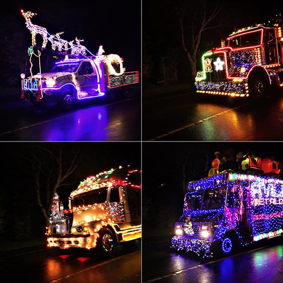 2016_christmas_truck1