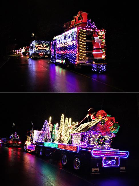 2016_christmas_truck4