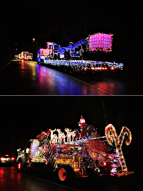 2016_christmas_truck5