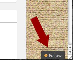 Followボタン