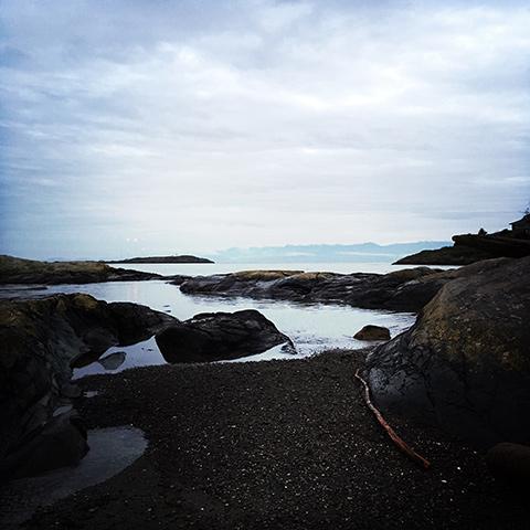 beachmidnov
