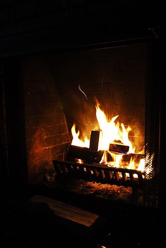 first_fire1