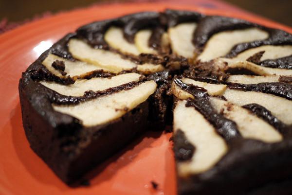 flourless_chocolate_pare_cake2