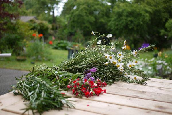 flower_porch