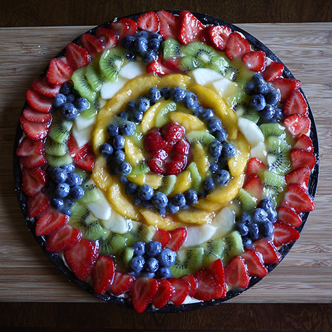 fruit_tart1