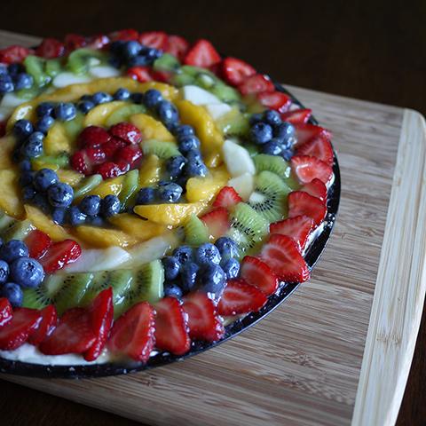 fruit_tart2