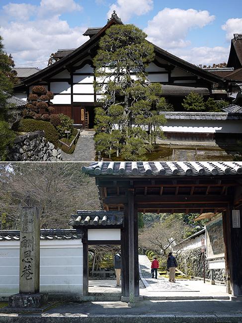 ikkyu-ji1