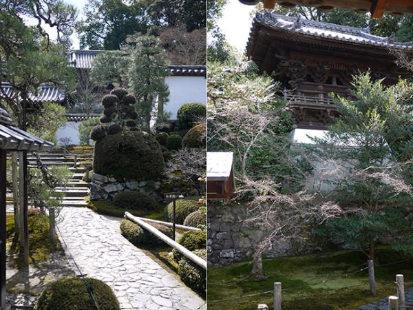 ikkyu-ji3