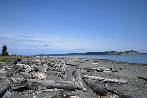 island_view_beach