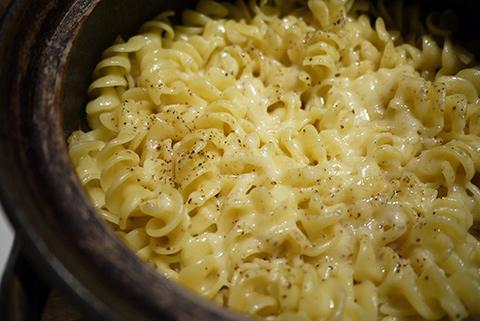 mac_cheese2
