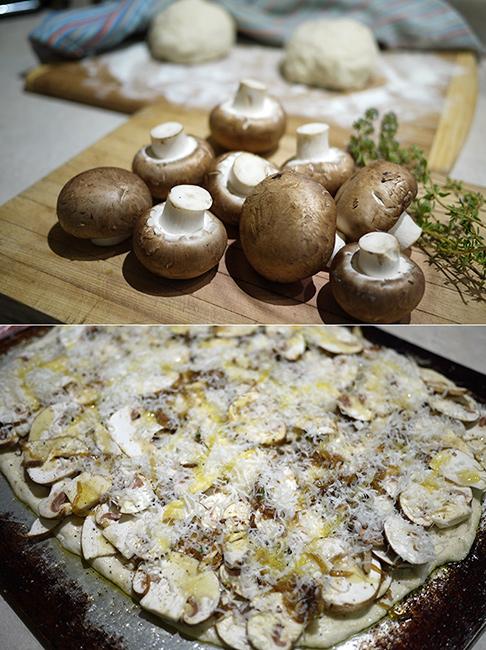 mushroom_pizza2