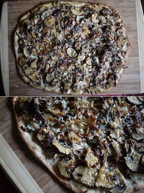 mushroom_pizza3