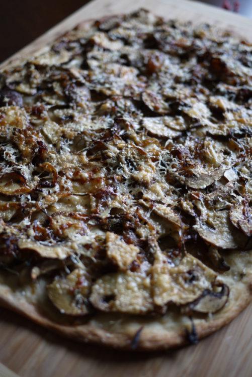 mushroom_pizza4