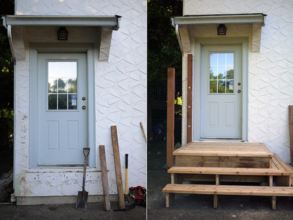 new_porch_gate1