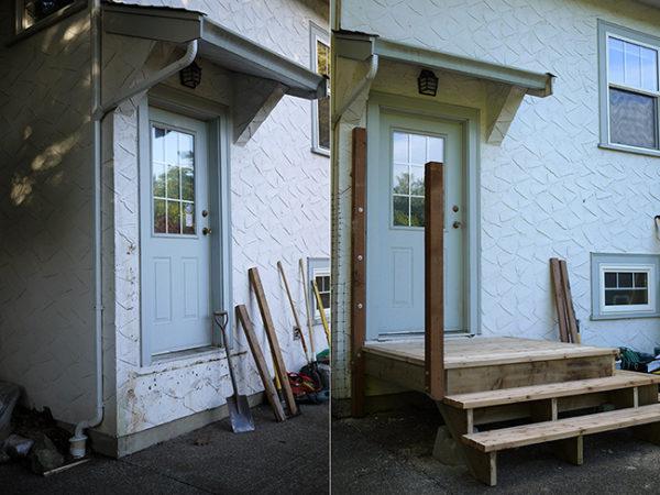new_porch_gate2