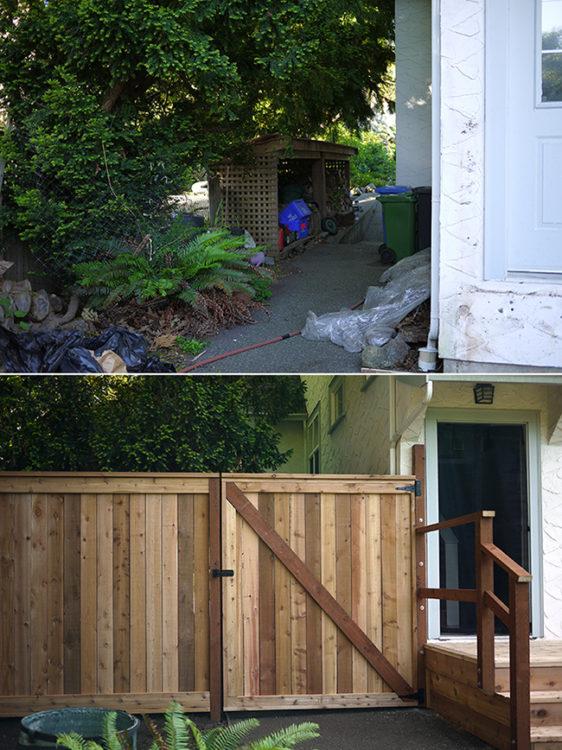 new_porch_gate3