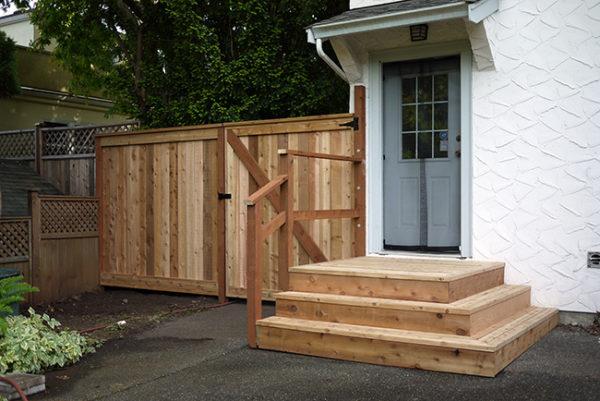new_porch_gate5