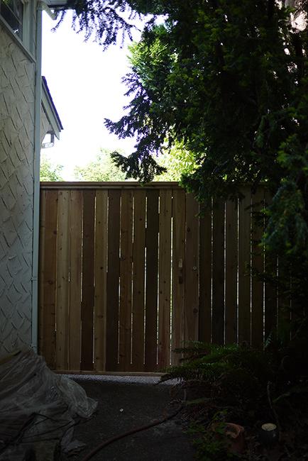 new_porch_gate6