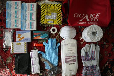 quake_kit