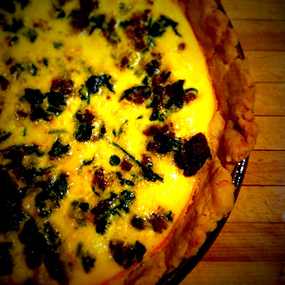 quiche_meat