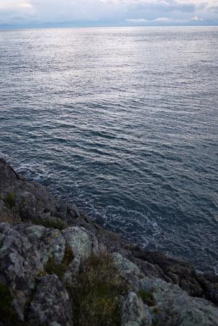 scenic point
