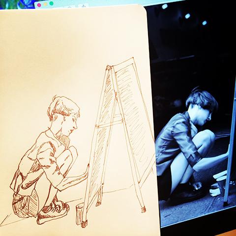 sketchJune13