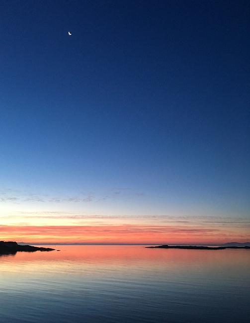 sunrise_sep26